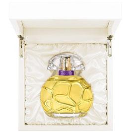Houbigant Paris Quelques Fleurs Royale Extrait de Parfum 100ml