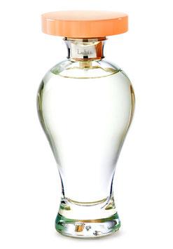 Lubin Paris GRISETTE Eau de Parfum