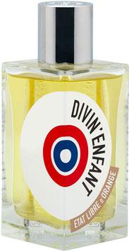 Etat Libre d'Orange DIVIN'ENFANT Eau de Parfum 100ml