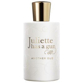 Juliette has a Gun ANOTHER OUD Eau de Parfum 100ml