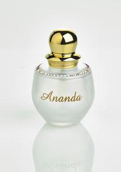 M.Micallef ANANDA Eau de Parfum 30ml