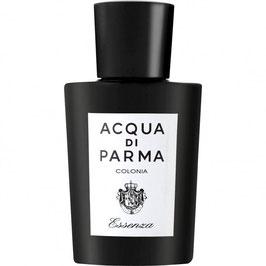 Acqua di Parma COLONIA ESSENZA Eau de Cologne Probe 2ml