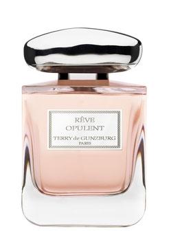Terry de Gunzburg RÊVE OPULENT Eau de Parfum
