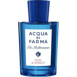 Acqua di Parma FICO DI AMALFI Eau de Toilette Probe 2ml