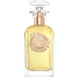 Houbigant Paris Orangers en Fleurs Eau de Parfum 100ml