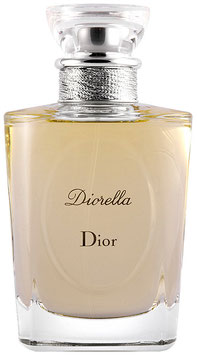 Dior Diorella Eau de Toilette Parfumprobe 2ml