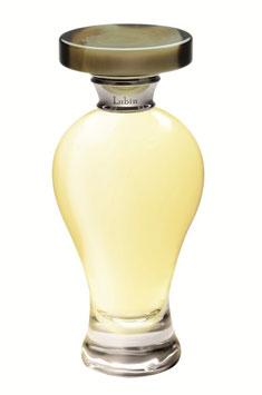 Lubin Paris NUIT DE LONG CHAMP Eau de Parfum