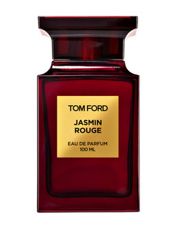 Tom Ford Jasmin Rouge Eau de Parfum Probe 2ml