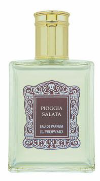 Il Profumo PIOGGIA SALATA Eau de Parfum