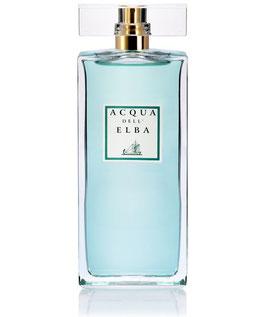 Acqua dell'Elba DONNA CLASSICA Eau de Parfum