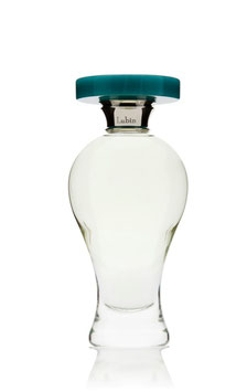 Lubin Paris BLACK JADE Eau de Parfum