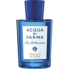 Acqua di Parma ARANCIA DI CAPRI Eau de Toilette Probe 2ml