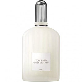 Tom Ford GREY VETIVER Eau de Parfum Probe 2ml
