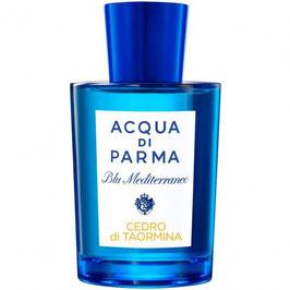 Acqua di Parma CEDRO DI TAORMINA Eau de Toilette Probe 2ml