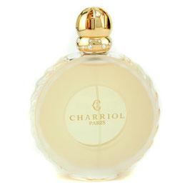 Charriol Femme Eau de Parfum 50ml