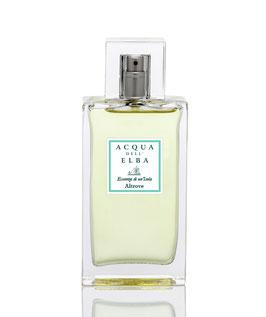 Acqua dell'Elba ALTROVE Eau de Parfum