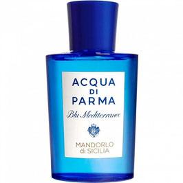 Acqua di Parma MANDORLO DI SICILIA Eau de Toilette Probe 2ml