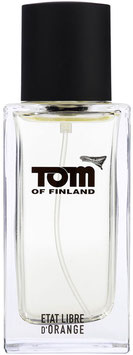 Etat Libre D'Orange TOM OF FINLAND Eau de Parfum
