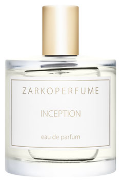 Zarkoperfume INCEPTION Eau de Parfum