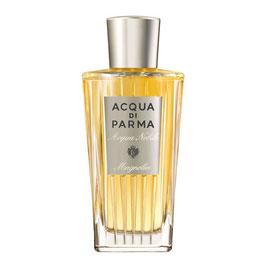 Acqua di Parma ACQUA NOBILE MAGNOLIA Eau de Parfum Probe 2ml