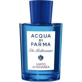 Acqua di Parma MIRTO DI PANAREA Eau de Toilette Probe 2ml