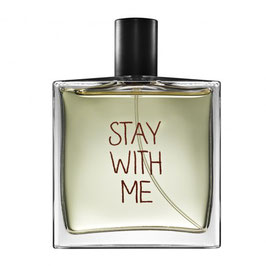 LIAISON DE PARFUM STAY WITH ME Eau de Parfum
