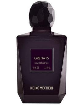 Keiko Mecheri Grenats Eau de Parfum 75ml