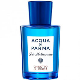 Acqua di Parma CHINOTTO DI LIGURIA Eau de Toilette Probe 2ml