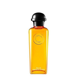 Hermes Eau de Mandarine Ambree Eau de Cologne Parfumprobe 2ml