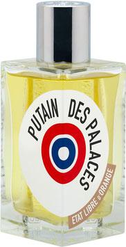 Etat Libre d'Orange PUTAIN DES PALACES Eau de Parfum 100ml
