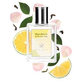 Acca Kappa Mandarin & Green Tea Eau de Parfum