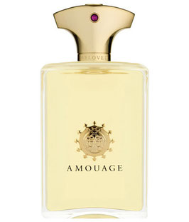 Amouage BELOVED MAN Eau de Parfum