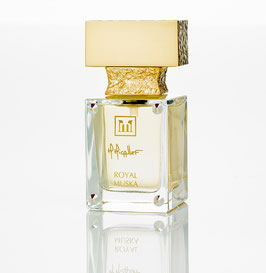 M.Micallef ROYAL MUSKA Eau de Parfum 30ml