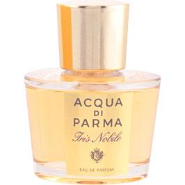 Acqua di Parma IRIS NOBILE Eau de Parfum Probe 2ml