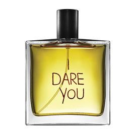 LIAISON DE PARFUM I DARE YOU Eau de Parfum