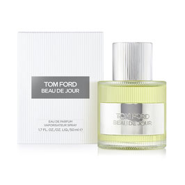 Tom Ford Beau de Jour Eau de Parfum Probe 2ml