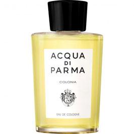 Acqua di Parma COLONIA Eau de Cologne Probe 2ml