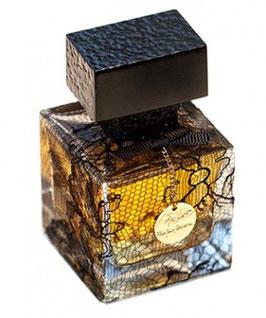 M.Micallef PARFUM COUTURE Eau de Parfum 50ml