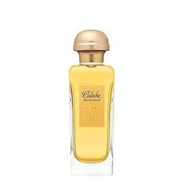 Hermes Caleche Soie de Parfum Parfumprobe 2ml