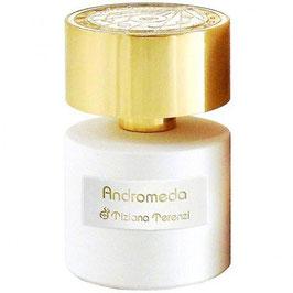 Tiziana Terenzi ANDROMEDA Extrait de Parfum Probe 2ml