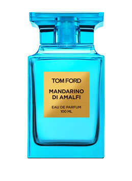 Tom Ford Mandarino di Amalfi Eau de Parfum Probe 2ml