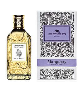 ETRO MARQUERTY Eau de Parfum 100ml