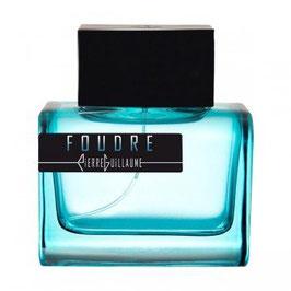 Pierre Guillaume Foudre Eau de Parfum