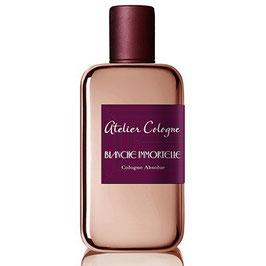 Atelier Cologne Blanche Immortelle Eau de Parfum 100ml