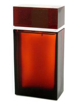 Yves Saint Laurent M7 Eau de Toilette Parfümprobe 2ml