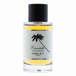 Heeley Paris COCOBELLO Eau de Parfum