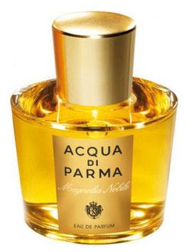 Acqua di Parma MAGNOLIA NOBILE Eau de Parfum Probe 2ml