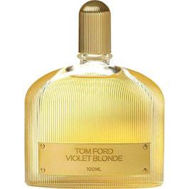 Tom Ford VIOLET BLONDE Eau de Parfum Probe 2ml