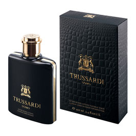 Trussardi Uomo Aftershave Natural Spray100ml