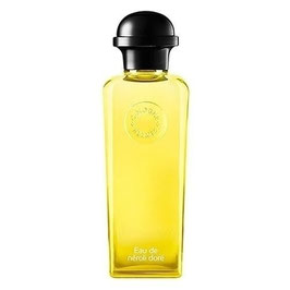 Hermes Eau de neroli dore Eau de Cologne Parfumprobe 2ml